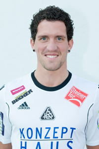 Daniel Bayer KSC