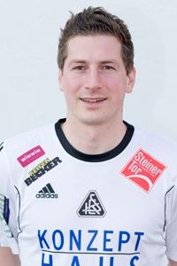 Erwin Denk KSC
