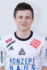 Christoph Fertl KSC