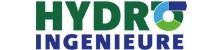Hydroingeneure