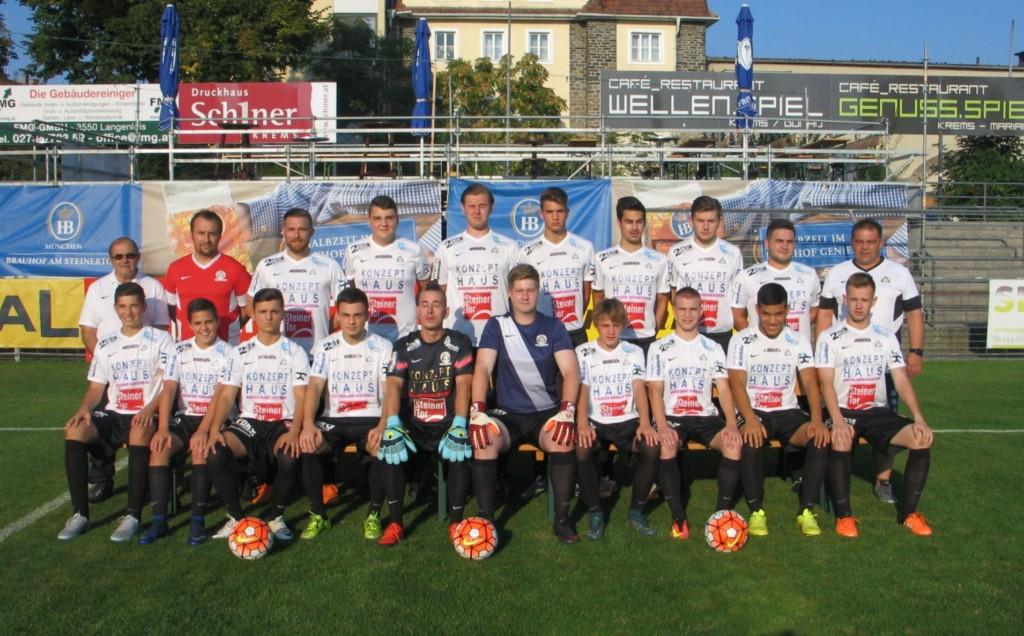 ksc_mannschaftsfoto1