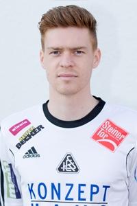 Jaroslav Poliach KSC