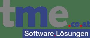 2016-09-21_logo-tme