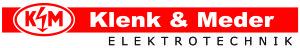 Klenk & Meder Elektrotechnik