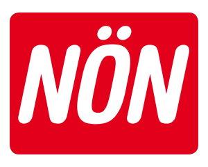 Logo_NÖN