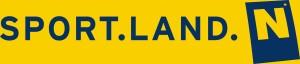 Sportland_Logo