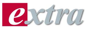 01_extra Logo rot