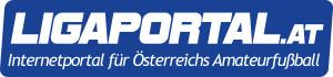 ligaportal-logotype_rgb