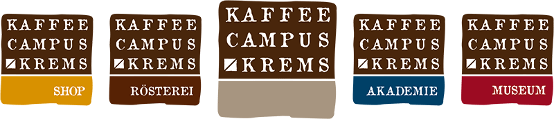Kaffee Campus Krems