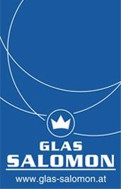 logo_Glas Salomon