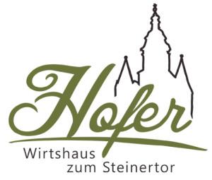Wirtshaus zum Steinertor