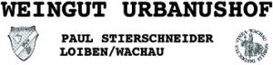 Urbanushof Loiben