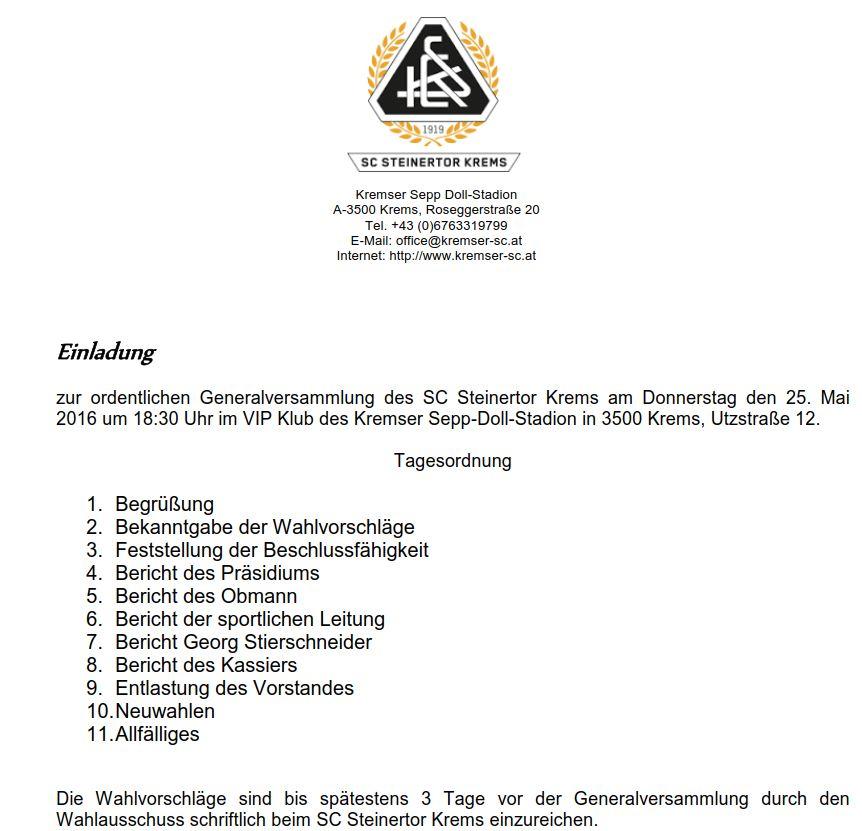 Einladung Generalversammlung 2016_1
