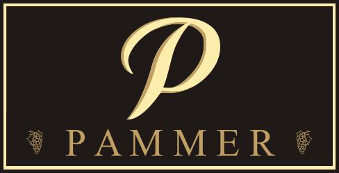 Weingut Pammer aus der Wachau stellt den Wein für das Heimmatch am 8.4. zur Verfügung