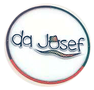 "VIP-Catering durch ""da Josef"""