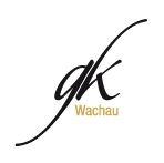 Kendl_Wachau