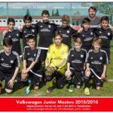 VW-Cup in Traiskirchen