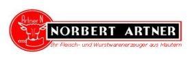 Artner_Fleisch_Mautern
