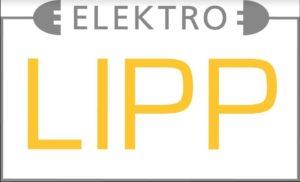Elektro Lipp