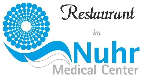 nuhr-restaurant