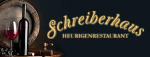 Heurigenrestaurant Schreiber Krems