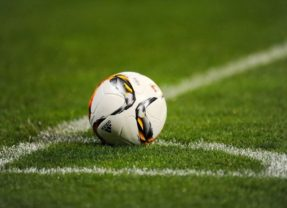 Zwettl – Krems 1:1, U23 gewinnt 2:0