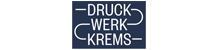 Druckwerk Krems