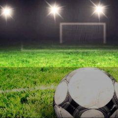 2 Spiele innert 2 Tage, englischer Fußballwoche