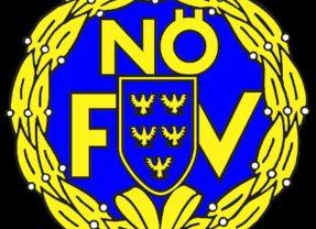 Beitrag beim NÖ Fußballverband zum 4. Stammtisch