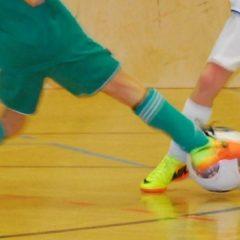Juniorenmasters: U12+U14-Turniere, Endstand