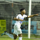 Souveräner 2:0-Erfolg gegen Waidhofen