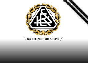 KSC-Familie trauert um Edeltraud Pauser