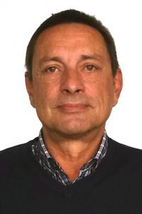 Werner Dolejschi Präsidium KSC