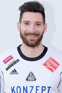 Robert Fekete KSC