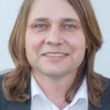 Georg Stierschneider feiert einen runden Geburtstag