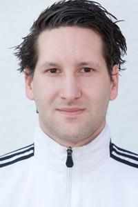 Helmut Marschik sportlicher Leiter KSC