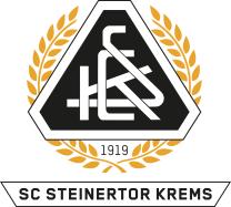 SC Steinertor Krems