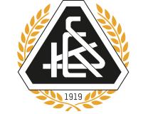 Kremser SC