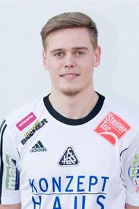 Stefan Nestler KSC