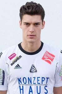 Mirsolav Slavov KSC