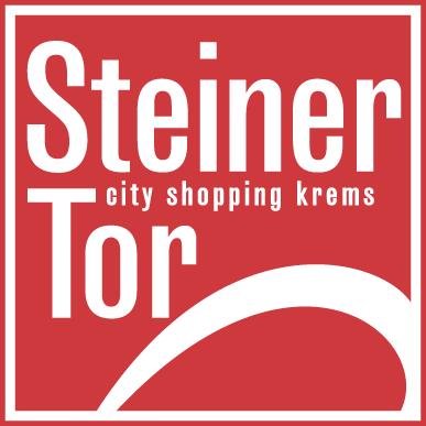 Steinertor