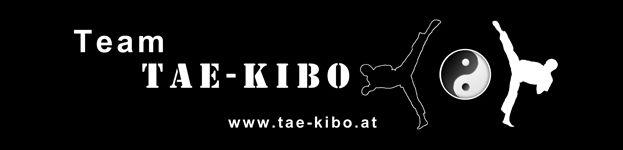 Tae-kibo_logo