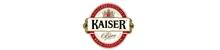 Kaiserbier