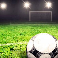 VORSCHAU: FC Rohrendorf – KSC