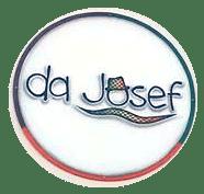 """VIP-Catering durch """"da Josef"""""""