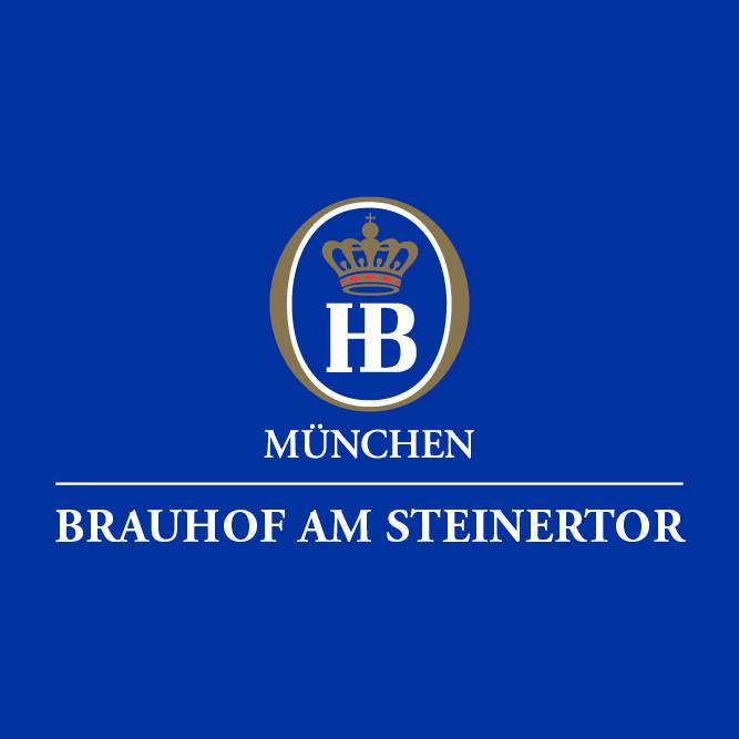 Brauhof am Steinertor