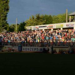 USC Rohrbach – SC Steinertor Krems endet 0:0 – Bericht