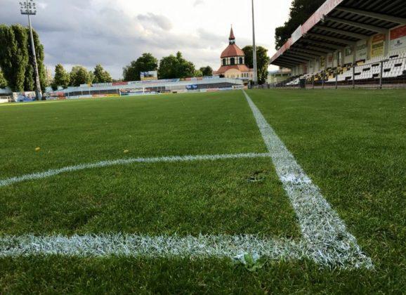3:2 Testspielsieg gegen den Wiener Sport-Club
