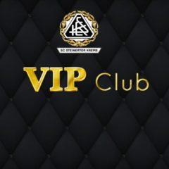 Mehr Zeit für unsere *VIP-Gäste*