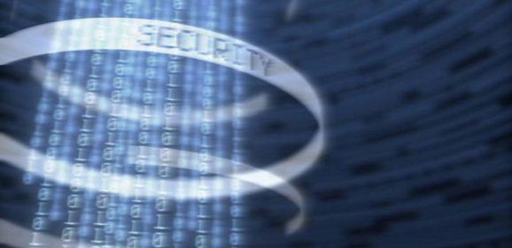 Datenschutz beim Kremser Sportclub